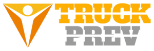 Truckprev